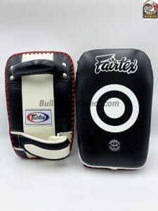 Fairtex Kick Pads KPLC4