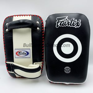 Fairtex Kick Pads KPLC4