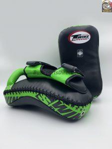 Twins-KPL12 Black Green