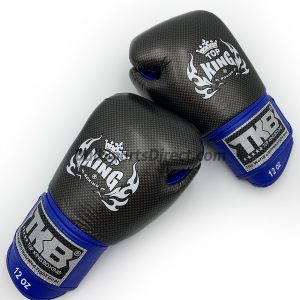 Top King Boxing Gloves Empower 02