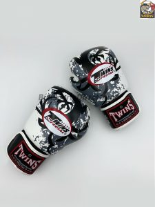 Twins Special Fancy Boxing Gloves FBGV-36