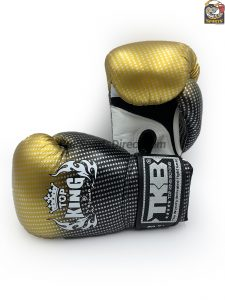 Super star air collection from Top King boxing