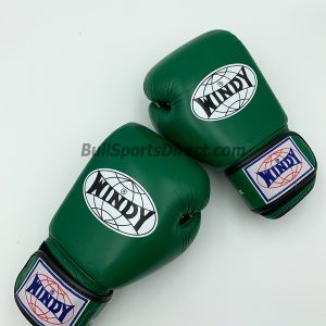 Windy Boxing Gloves – BGVH