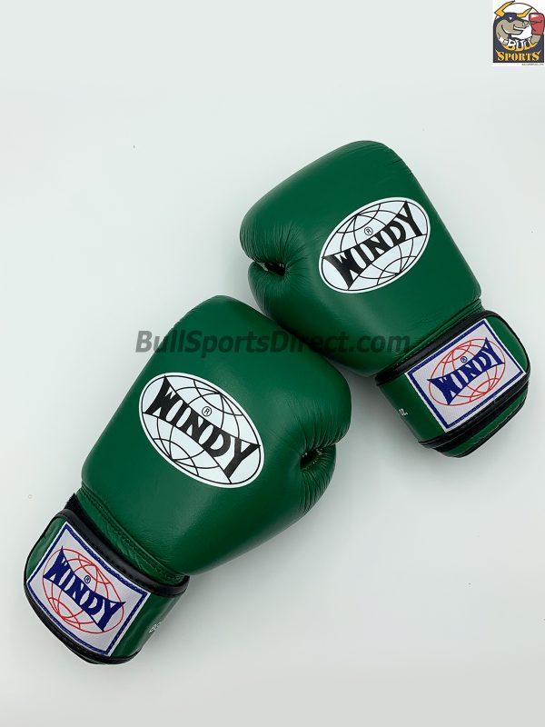 Windy Boxing Gloves – BGVH