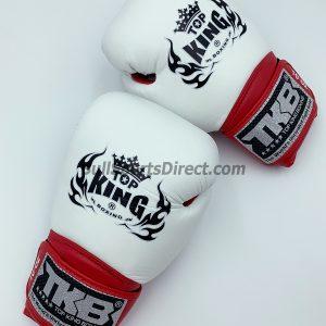 Top King Boxing Air