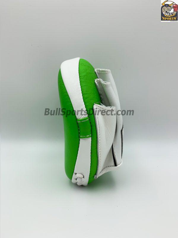 Twins-PML-13 Green/White