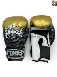 Top King boxing super star collection