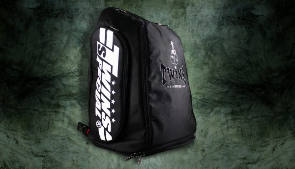 Twins BAG-5 Backpack