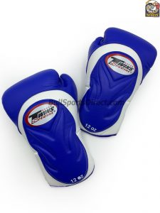 Twins BGVL-6 Sparring Boxing Gloves