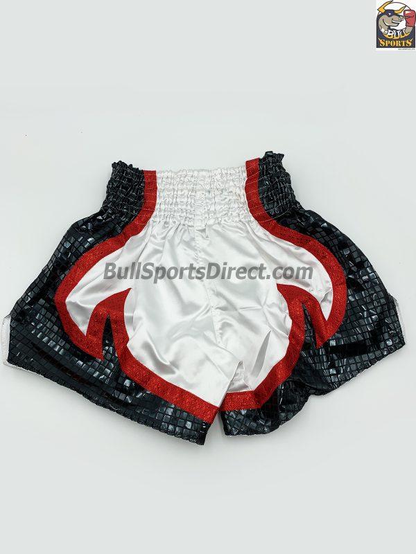 Top King-Sa Tor Lake Shorts