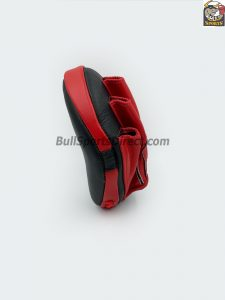 Twins-PML-13 Red/Black Punching Mitts