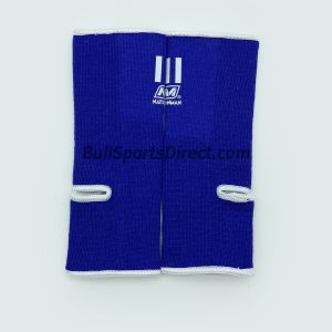 Nationman Ankle Protection-Blue