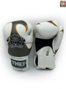 Top King Boxing Gloves Empower01