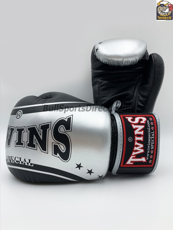 Twins FBGV-TW4 Fancy Boxing Gloves