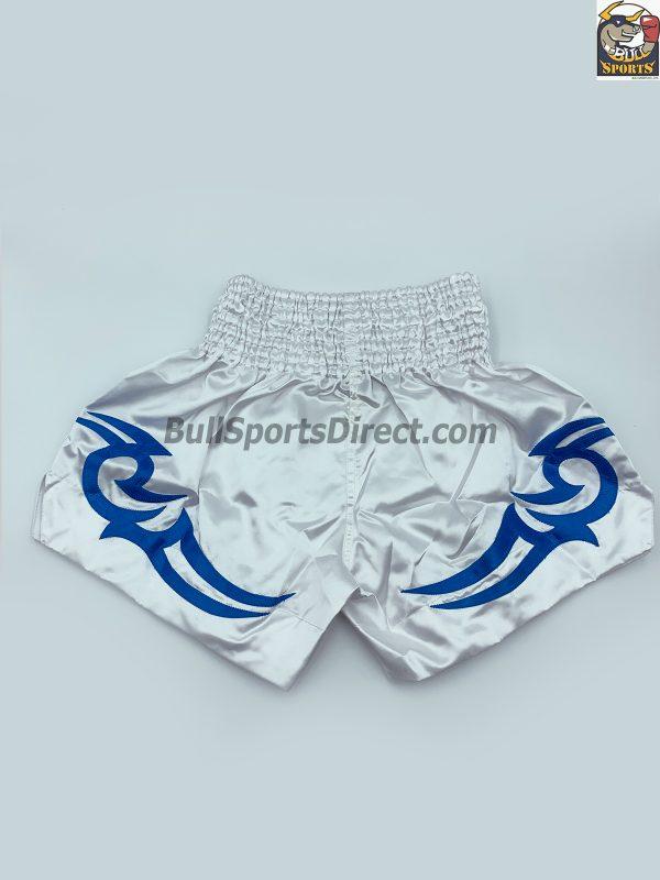 Top King Muay Thai Sang Jun Shorts