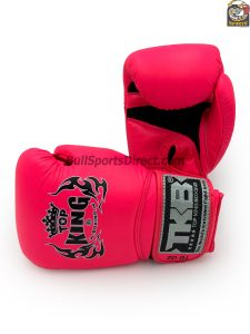 Super Air Collection from Top King Boxing