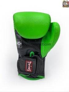 Twins Boxing Gloves BGVL 6 by Twins
