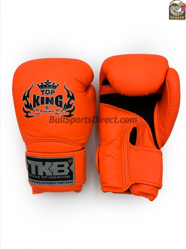 Top King Boxing Air