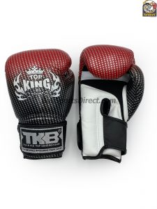 Top King Boxing Super Star Air
