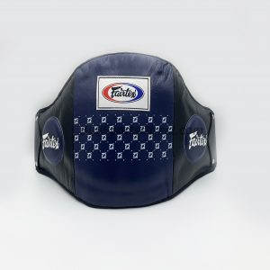 Fairtex-BPV1 Belly Pad