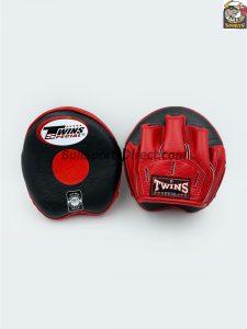 Twins-PML13 Red/Black