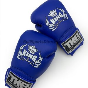 Top King Boxing Gloves Super Air