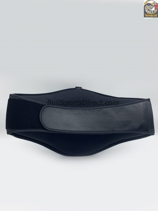 Twins Belly Protection Black
