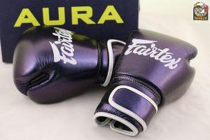 Aura Limited Edition Gloves - BGV12