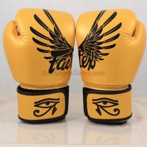 "Universal Gloves ""Tight-Fit"" Design Falcon"