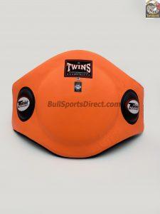 BEPL-2 Belly Protection Orange