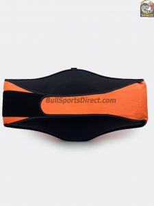 BEPL-2 Belly Protection Orange