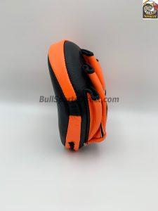 Twins-PML-13 Black/Orange