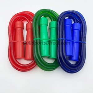 Twins-SR-2 Skipping Rope