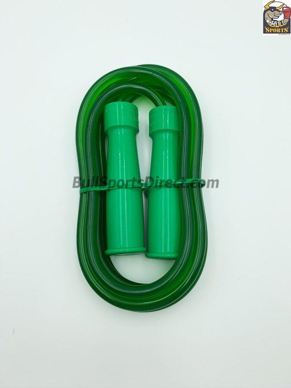Twins-SR-2 Skipping Rope Green