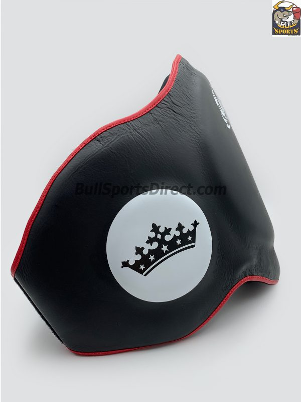 """Top King Belly Protector """"Ultimate"""""""