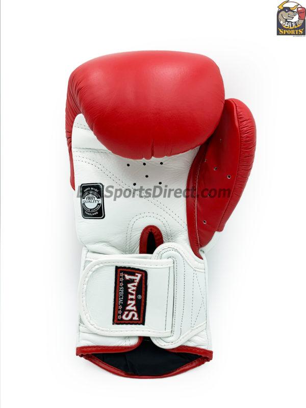 Twins Special BGVL 6 Boxing Gloves BGVL-6