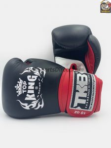 Top King Boxing Super Air collection
