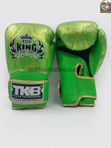 Top King Boxing Super Snake Collection