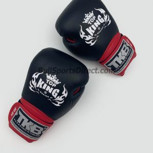 Top King Boxing Air Collection