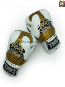 Muay Thai Top King Empower 1