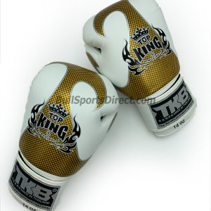 Muay Thai Top King Empower 1