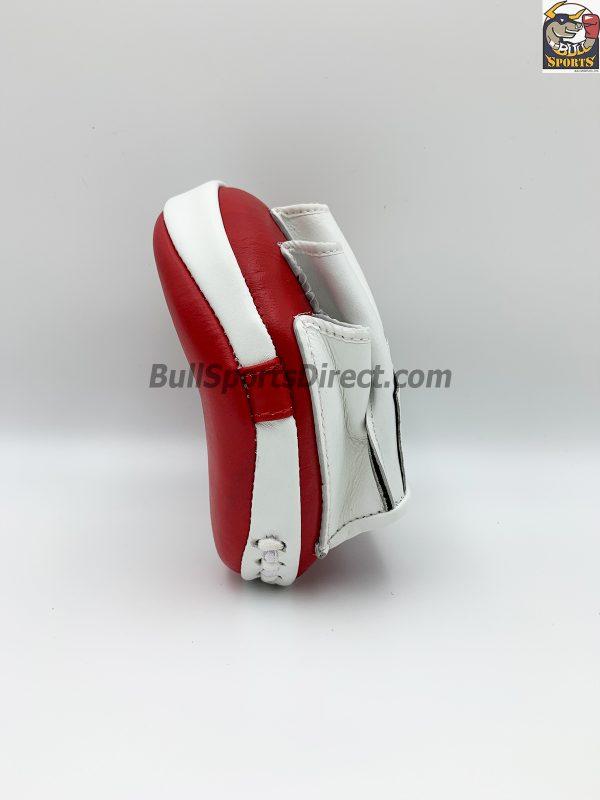 Twins-PML-13 Red/White