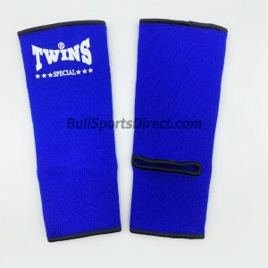 Twins-AG Ankle Support-Blue