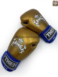 Top King Boxing Gloves Empower Creativity