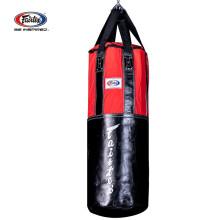Fairtex-HB3 Black/Red