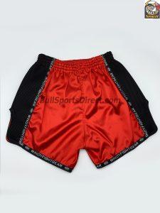 Windy-Shorts-Red-Muay Thai