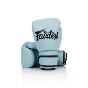 New Fairtex BGV20 Genuine Boxing Gloves