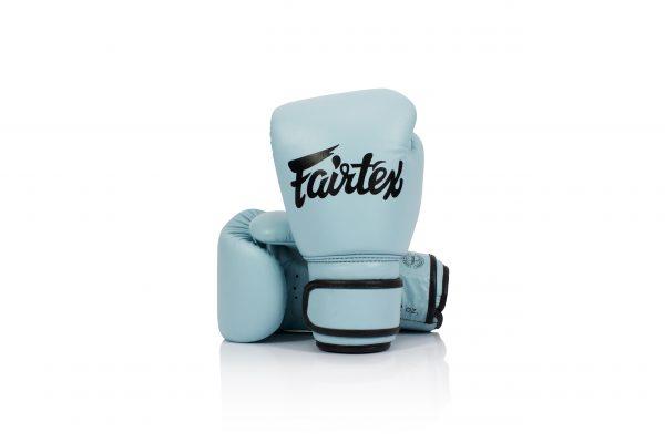 New Fairtex BGV20 Genuine Boxing Gloves