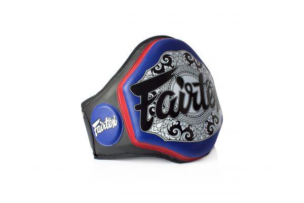Fairtex BPV3 Belly Pad