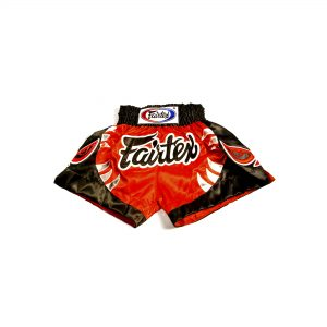 Fairtex -BS0611